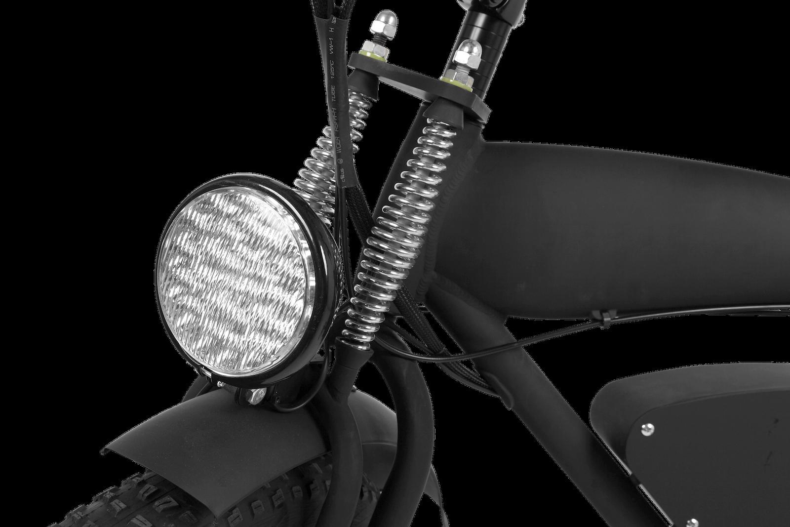 rubrider-ebike-f16-6