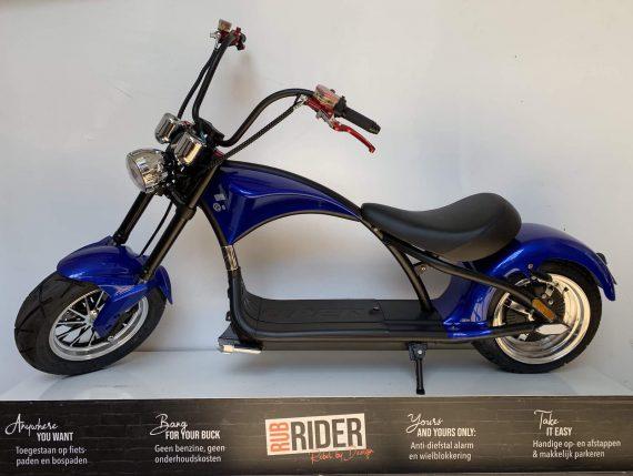 rubrider-x25-2